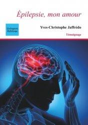 La couverture et les autres extraits de Petit Futé Maurice, Rodrigues. Edition 2013