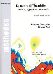 La couverture et les autres extraits de L'épidémiologie clinique