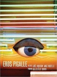 Eros Pigalle