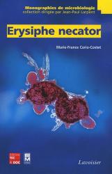 La couverture et les autres extraits de Legionella