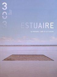 La couverture et les autres extraits de Canada Ouest et Ontario. Edition 2010
