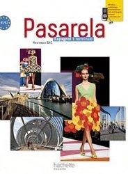 Espagnol Tle Pasarela