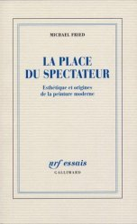La couverture et les autres extraits de Deux-Sèvres, Vienne. 1/150 000