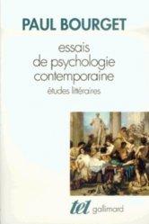 La couverture et les autres extraits de Morcenx, Rion-des-Landes. 1/25 000