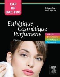 La couverture et les autres extraits de Champagne-Ardenne. Edition 2013-2014