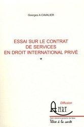 La couverture et les autres extraits de Le coquelicot, poète des champs