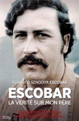 Escobar, la vérité sur mon père