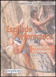 Escalade et performance