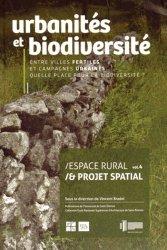La couverture et les autres extraits de Aquitaine. 1/250 000
