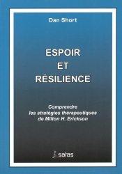 Espoir et résilience