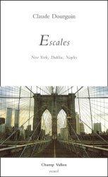 La couverture et les autres extraits de Apollon servi par les nymphes. Le chef-d'oeuvre des jardins de Versailles, Edition bilingue français-anglais