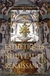 La couverture et les autres extraits de Obstétrique. Mémento de thérapeutique anthroposophique, 3e édition