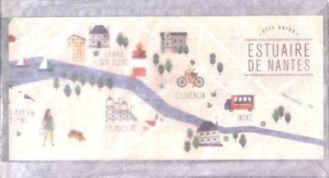 La couverture et les autres extraits de Roubaix - La Piscine