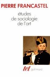 La couverture et les autres extraits de Nancy Epinal. 1/100 000