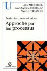 Etude des communications