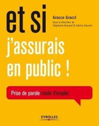 La couverture et les autres extraits de Petit Futé Nîmes-Gard. Edition 2018-2019