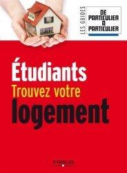 La couverture et les autres extraits de Guide du Routard Poitou 2019/20