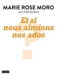 La couverture et les autres extraits de L'Hérault... à pied: du Haut-Languedoc à la Méditerranée