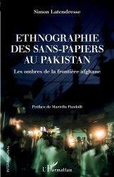 Ethnographie des sans-papiers au Pakistan