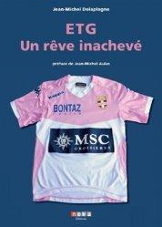 La couverture et les autres extraits de Petit Futé Pau - Béarn. Edition 2012
