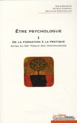 La couverture et les autres extraits de Référentiel collège de Cancérologie 2ème édition