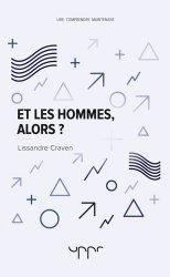 La couverture et les autres extraits de Le code moto Rousseau. Edition 2017