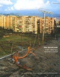 La couverture et les autres extraits de Le petit immobilier. L'essentiel en bref, Edition 2020