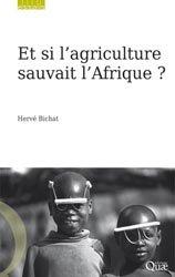 Et si l'agriculture sauvait l'Afrique