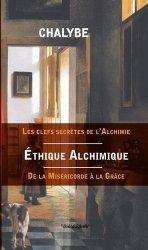 Ethique alchimique