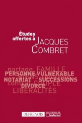 La couverture et les autres extraits de L'Eure à pied. 41 promenades & randonnées, 4e édition