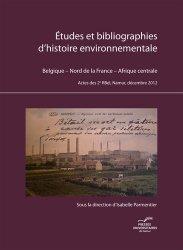 La couverture et les autres extraits de Cours de biochimie UE1