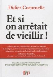 La couverture et les autres extraits de Le dispositif français de protection de l'enfance. Edition 2005