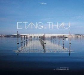 Etang de Thau