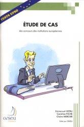 La couverture et les autres extraits de Droit notarial