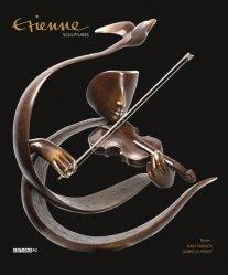 La couverture et les autres extraits de Guide Un Grand Week-End à Marseille et les calanques