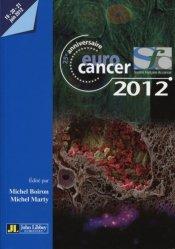Eurocancer 2012
