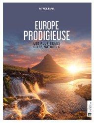 Europe prodigieuse