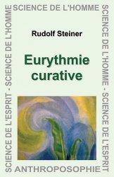 Eurythmie curative