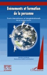 La couverture et les autres extraits de Code de la consommation 2010. 4e édition