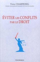 La couverture et les autres extraits de Périgord