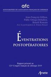 La couverture et les autres extraits de Guide du Routard Périgord, Dordogne 2019
