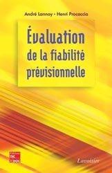Évaluation de la fiabilité prévisionnelle
