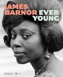 Ever Young. Edition bilingue français-anglais