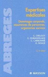 Expertises médicales
