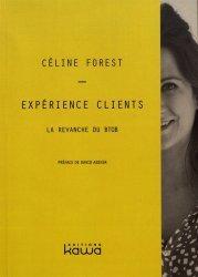 Expérience clients