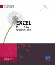 Excel Microsoft 365