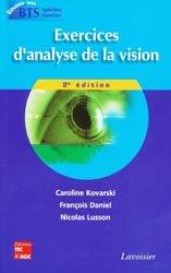 La couverture et les autres extraits de Exercices d'optique géométrique et physique