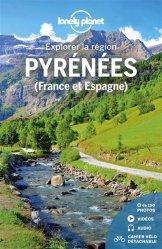 Explorer la région Pyrénées France - Espagne