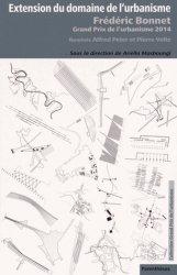 La couverture et les autres extraits de Guide écologique des arbustes