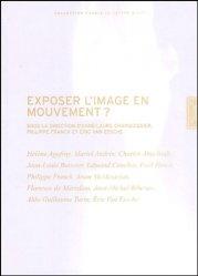 La couverture et les autres extraits de Propriétaires, locataires : à chacun ses dépenses. 2e édition